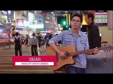 Mahesa - Sigar (Official Music Video)