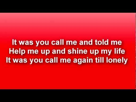 Shizuka - Redline Lyrics