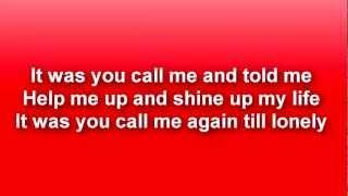 Download Shizuka - Redline Lyrics MP3 song and Music Video