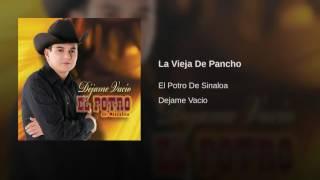Play La Vieja De Pancho