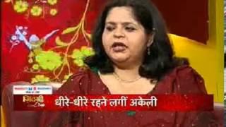 Zindagi Live: Haklana Ya Tutlana Bimari Nahi, Na Udaye Mazak 2
