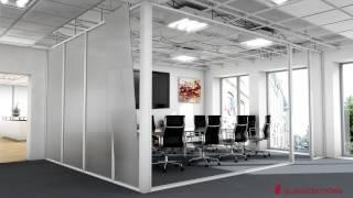 Priva-Lite - Installazione (FR)
