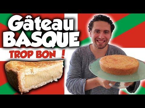 ma-recette-du-gÂteau-basque-!-super-simple-et-trop-trop-bon-!