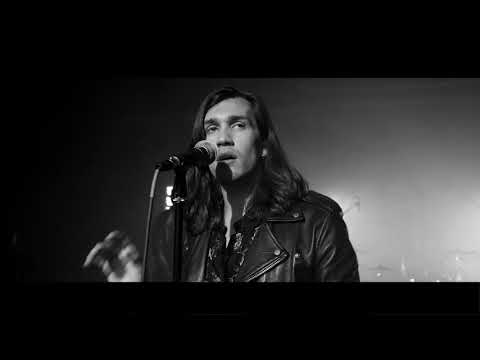 Charming Liars - Insomnia (Live Video)