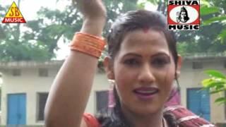 Guiya Jabai Baba Ke Nagaria | New Nagpuri Video Song 2017 | Bhajan | Album - Shivaratri aur Kawariya
