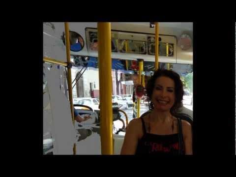 VOYAGE A BUENOS AIRES (2) Décemdre 2011