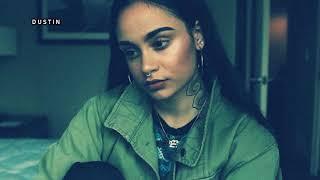 Kehlani • All Me Ft Keyshia Cole ❪Subtitulado Español❫