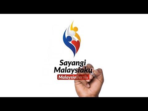 logo-hari-kebangsaan-2019