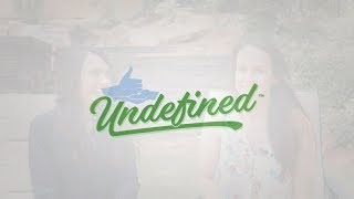 Undefined Bham