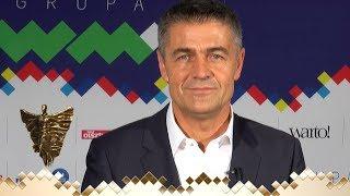 Krzysztof Hołowczyc zachęca: Głosuj na Sportowców