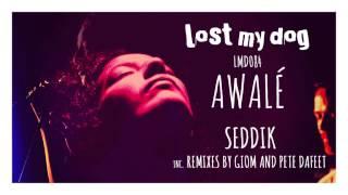 Awalé - Seddik (Pete Dafeet's Errbody Do The Robot Mix)