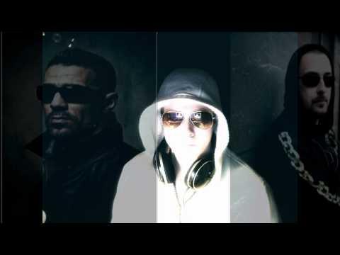 Bushido & Sido Cover Erwachsen sein ft. Peter Maffay  2011