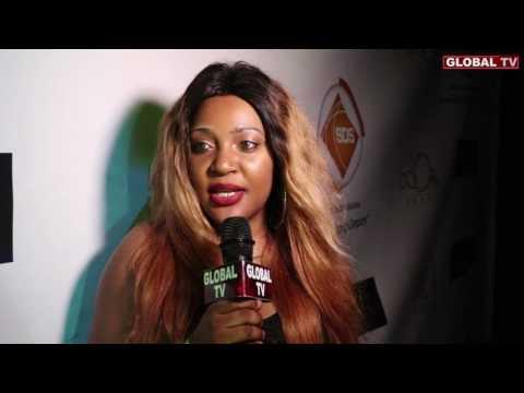 DIVA THE BAUSE: Siwezi Kudate na Mwanamme Ambaye Hajui Kuzungumza Kiingereza