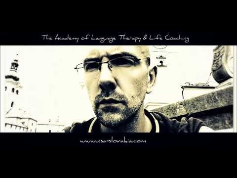 The Coaching Call - Life Skills - 010 -The Exportation of Freedom