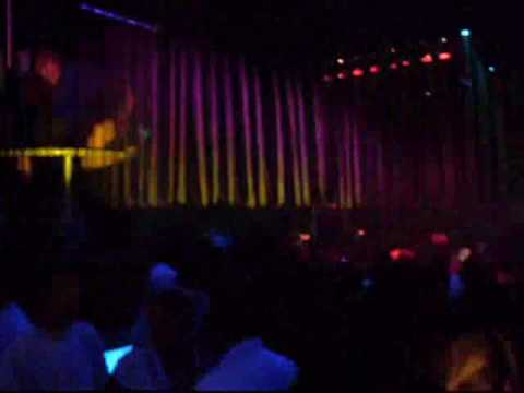 Funclub Wolfenbüttel RobKay Live - Nightflight I Rock Your Night