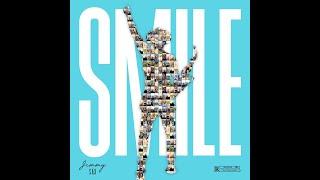 Clip Smile - Jimmy Sax