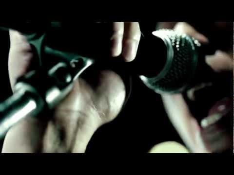 3style「Way」MV