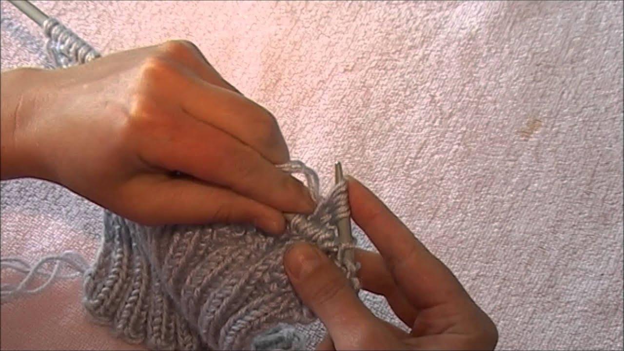 Жакет (фр. Jaquette — куртка) — разновидность короткой верхней, в основном, женской одежды из трикотажа или шерстяной ткани. Имеет длинные.