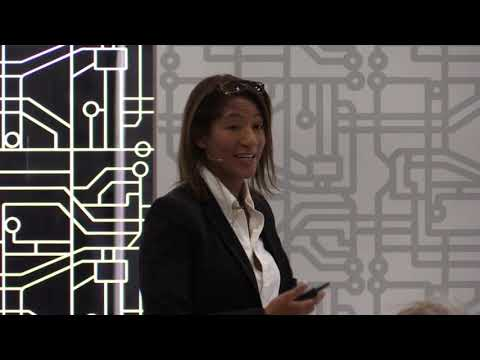 WESTEC 2017: Smart Mfg Hub Day 2: 3D Printing Legal Considerations