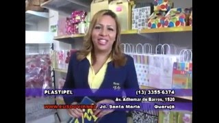 Wivy Leiso - Plastipel