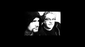 Lampela & Lampi - Bussi 615 (akustinen/käsittelemätön versio) [HD]