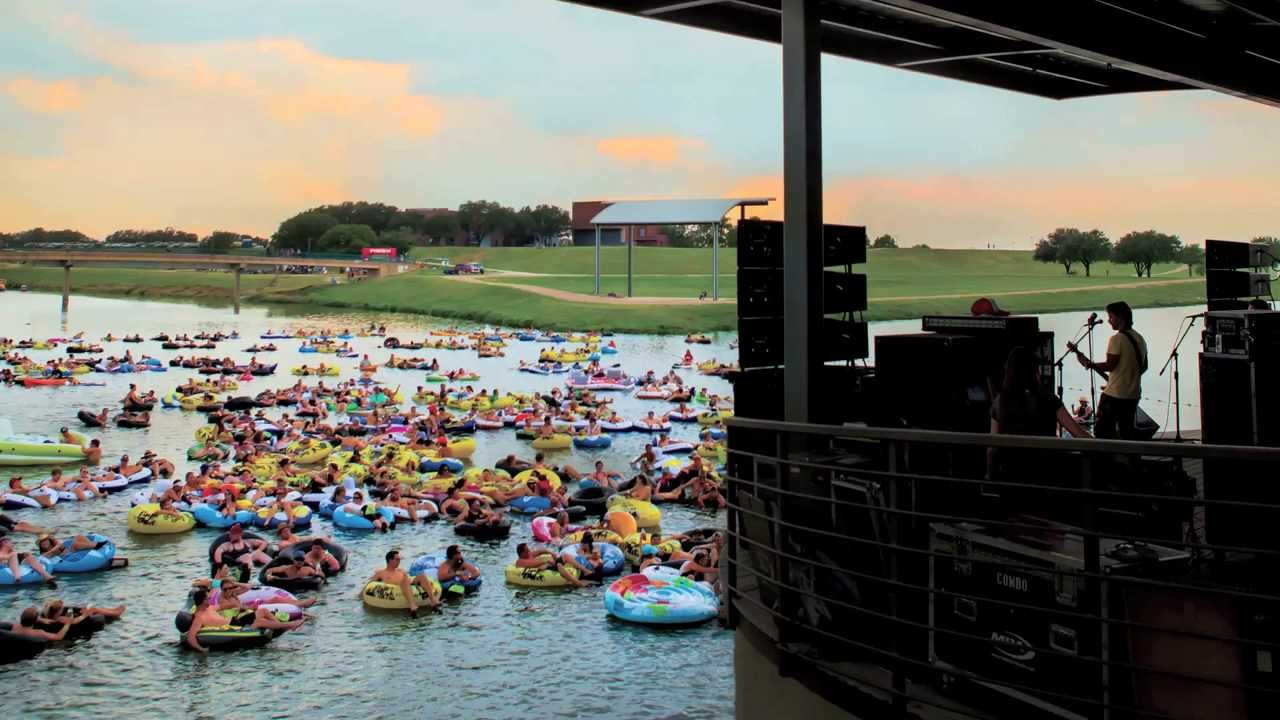 Fort Worth, TX: One of America's Best Places to Live