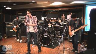 Slowly Slipping Away - HAREM SCAREM Cover Session 2010/12/28【ONCOCO♪】