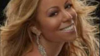 Mariah Carey Always Be My Baby W/Lyrics