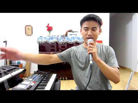 Đánh Giá Roland Bk9 Sau 3 Năm Sử Dụng - Nguyễn Kiên music