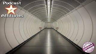 Multi Billion Dollar Underground BASES / D.U.M.B.S - The Best Documentary Ever