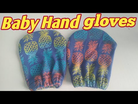 baby-hand-gloves-stitching-in-tamil-sew-boss
