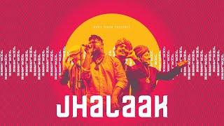 Jhalaak Promo