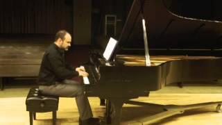 Ferdinand Beyer, Op 101, No 66