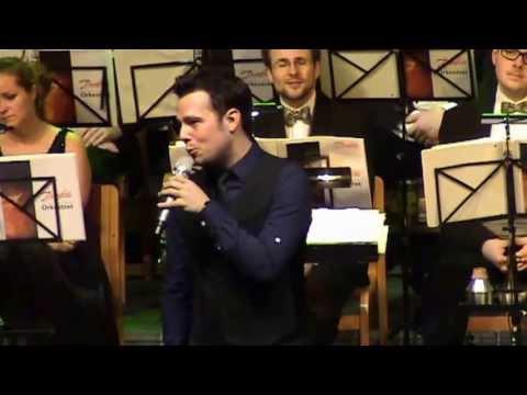 What a wonderful World - Mark Dixon & Per Nielsen (trompet)