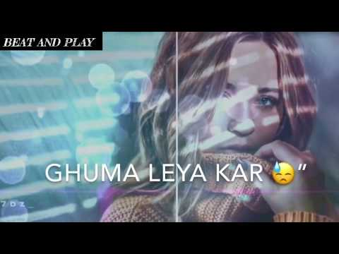 Sakhiyan/Maninder Buttar/whats app lyrics status/punjabi/song/
