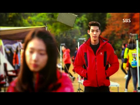 Growing Pain (The Heir OST) - Cold Cherry