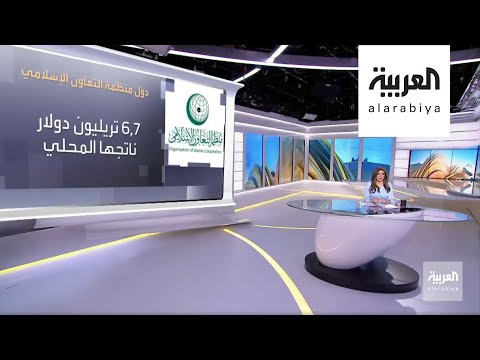 البعد الآخر | الصراع في العالم الإسلامي ونشوء الحركات الاسلامية
