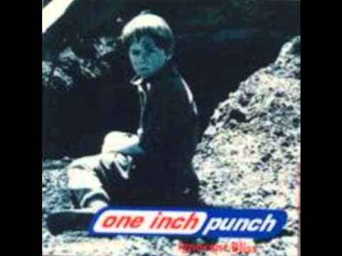 sudanim one inch punch