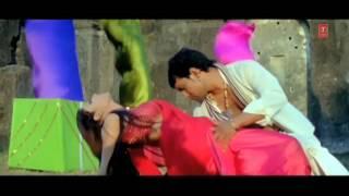 Kas Laa Kora Mein [Bhojpuri Video Song] Feat.Nirahua & Sexy Pakhi hegde