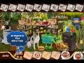 Tea Time - Free Find Hidden Objects Games