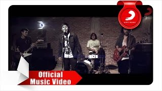 REAL - Digosok Makin Sip (Official Music Video)