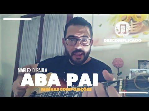 ABA PAI -