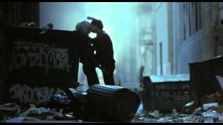 Sid and Nancy (1986) - Taxi for Heaven - Pray for rain