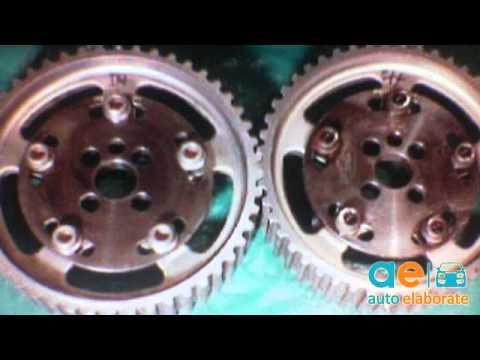 200sx 1.8 Turbo Tuning