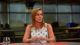 ¿Hay paridad de género en la Legislatura de Córdoba?