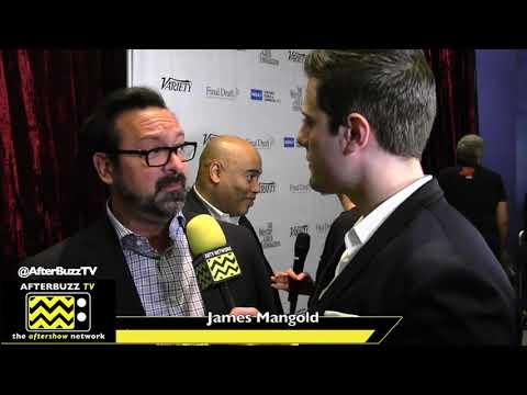 WGA Beyond Words: James Mangold