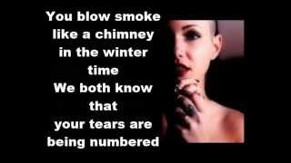 Hillary Jane: Chimneys