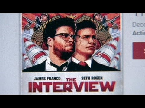 """Sony's """"The Interview"""" pulls in $31 million despite cyber threats"""