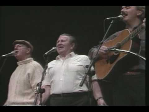 Wild Colonial BoyClancy Brothers & Robbie O'Connell