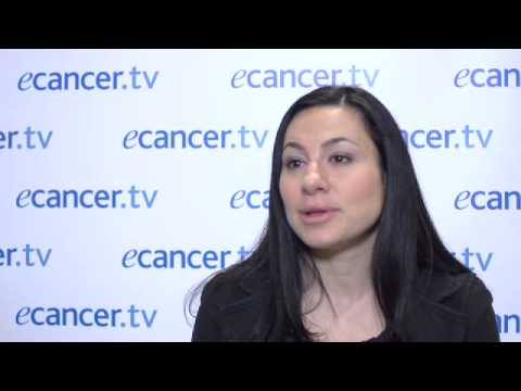 Impact of statins on survival outcomes in metastatic renal cell carcinoma